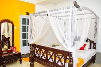 Picture of ZEN Rooms Galpotte Road in Sri Jayawardenepura Kotte
