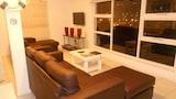 Hoteli u Saldanha,smještaj u Saldanha,online rezervacije hotela u Saldanha