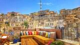 Nevsehir Hotels,Türkei,Unterkunft,Reservierung für Nevsehir Hotel