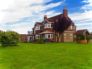 Picture of The Moorhead Bed & Breakfast in Shrewsbury