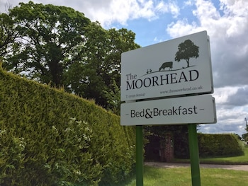 Fotografia do The Moorhead Bed & Breakfast em Shrewsbury