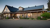 Hotels in Riviere Du Loup, Quebec, Canada, Canada | Riviere Du Loup, Quebec, Canada Accommodation,Online Riviere Du Loup, Quebec, Canada Hotel Reservations