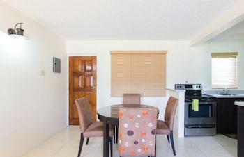 Foto New Kingston Guest Apartment IV di Kingston