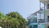 Book this In-room accessibility Hotel in Umhlanga