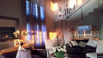 Picture of Muckleneuk Manor in Pretoria
