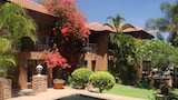 Rustenburg accommodation photo