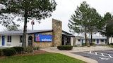 Choose This 2 Star Hotel In Erie