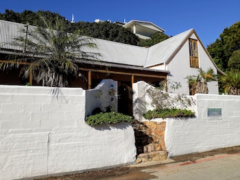 Picture of Hope Villa Bed and Breakfast in Knysna