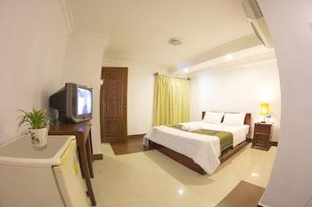תמונה של RS guesthouse בפנום פן