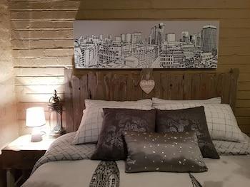 Hotellitarjoukset – Nelspruit