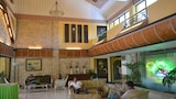 Book this Pool Hotel in General Santos