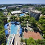 Linda Resort Hotel - All Inclusive