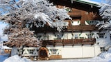Choose this Apartment in Kitzbuehel - Online Room Reservations