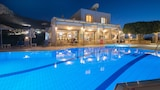 Picture of Lofos Apartments in Hersonissos