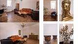 Choose this Apartment in Traben-Trarbach - Online Room Reservations