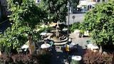 Traben-Trarbach Otelleri ve Traben-Trarbach Otel Fiyatları