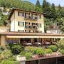 米拉費奧里奧爾瑟莉娜酒店
