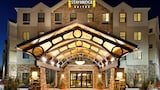 Khách sạn tại Omaha,Nhà nghỉ tại Omaha,Đặt phòng khách sạn tại Omaha trực tuyến