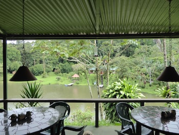 Picture of Lucky Bug B & B in Arenal