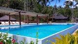 Hotel unweit  in Itacaré,Brasilien,Hotelbuchung