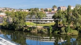 Book this In-room accessibility Hotel in Cahors