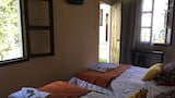 Book this Bed and Breakfast Hotel in Antigua Guatemala