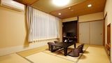 Book this Free Breakfast Hotel in Hakodate