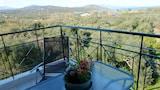 Hoteles en Ayios Nikolaos: alojamiento en Ayios Nikolaos: reservas de hotel