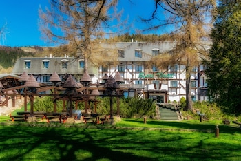 Picture of Šport Hotel Donovaly in Donovaly