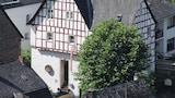 Ellenz-Poltersdorf hotels,Ellenz-Poltersdorf accommodatie, online Ellenz-Poltersdorf hotel-reserveringen