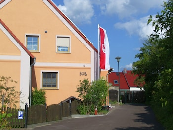 Picture of Steffi's Zimmervermietung in Graben