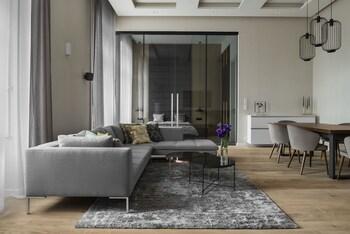 Imagen de Hi5 Apartments - Luxury Suites en Budapest