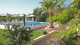 Book this In-room accessibility Hotel in Sitia