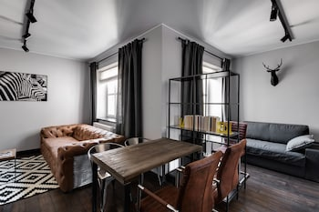 Picture of Too-good Apartments in Krakow
