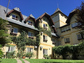 Picture of Hotel Lê Chateau in Gramado