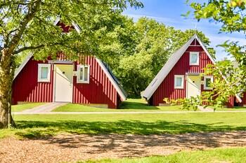 Sista minuten-erbjudanden på hotell i Landskrona