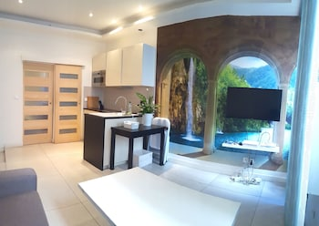 Picture of Appartements Design Marseille in Marseille