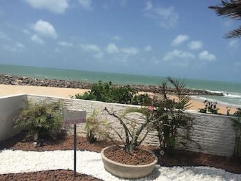 Φωτογραφία του Paraíso Natal Hotel, Νατάλ