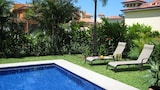 Reserve this hotel in Jaco, Costa Rica