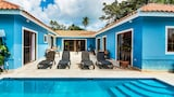 Choose this Villa in Sosua - Online Room Reservations