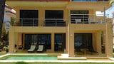 Jaco hotels,Jaco accommodatie, online Jaco hotel-reserveringen