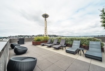 Picture of Lower Queen Anne Condos by Barsala in Seattle