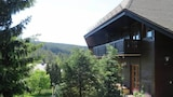 Bild vom Vacation Apartment in Feldberg 8946 by RedAwning in Feldberg