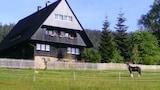Hotel di Forbach, Akomodasi Forbach, Reservasi Hotel Forbach Online