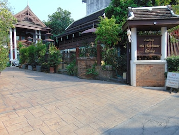 Picture of Pha-Thai Guest House in Chiang Mai