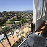 Neutral Bay Furnished Apartments