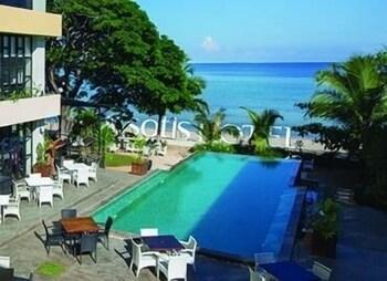 Picture of Sotis Hotel Kupang in Kupang