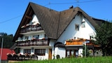 Elzach hotel photo