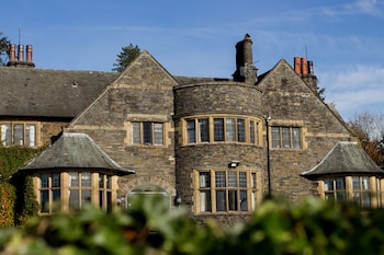 Fotografia do Cragwood Country House Hotel em Windermere