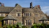Reserve this hotel in Windermere, United Kingdom
